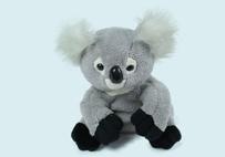 Toy Koala Bear