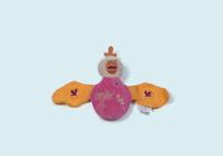Chicken Baby's Toy